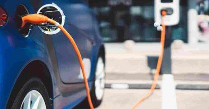Mobilità elettrica, obiettivo maggiore diffusione: accordo tra E-Distribuzione e Utilitalia