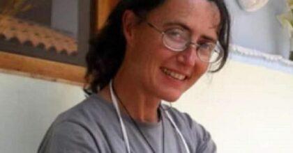 Nadia De Munari, missionaria italiana uccisa in Perù: arrestate 4 persone accusate di omicidio