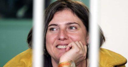 Brigate Rosse, Nadia Desdemona Lioce resta in 41 bis: Biagi, D'Antona, la sparatoria in treno...