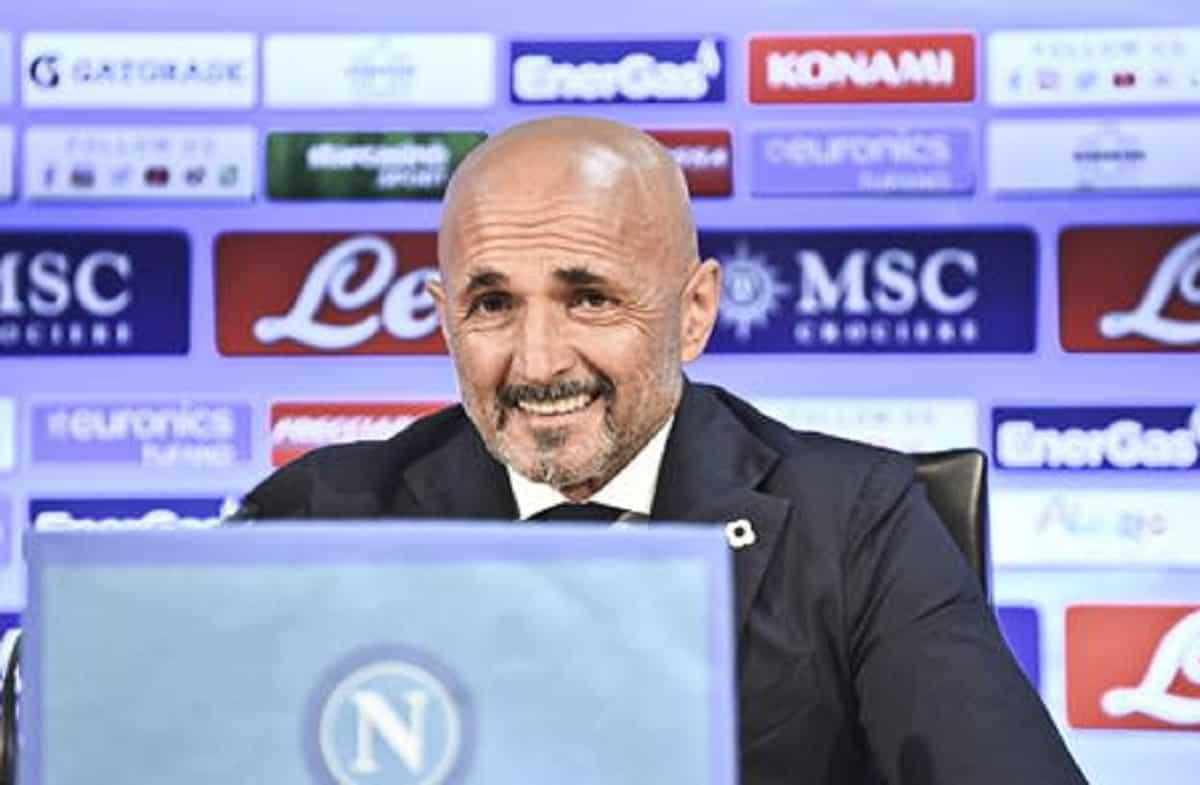 Napoli-Pro Vercelli: quando si gioca, dove vedere l'amichevole, orario e diretta Tv