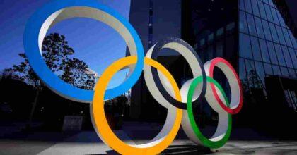 Olimpiadi 2032 a Brisbane: prima ci saranno Parigi nel 2024 e Los Angeles 2028