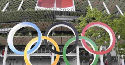 """Olimpiadi, positivo alla cocaina. Escluso l'australiano Jamie Kermond: """"Chiedo scusa a tutti"""""""