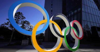 Olimpiadi oggi 31 luglio: Pizzolato, bronzo nel sollevamento pesi. Nespoli argento con l'arco