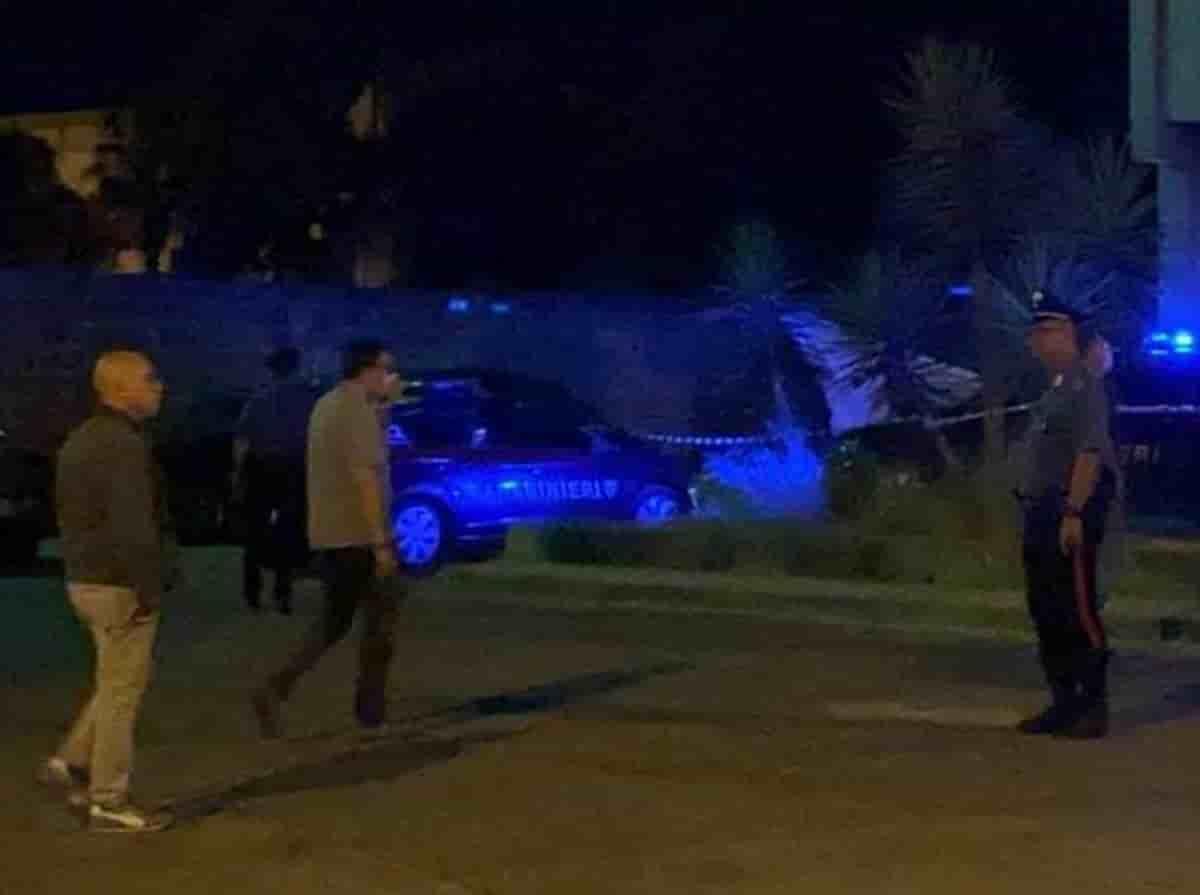 Omicidio a Voghera in piazza Meardi con un colpo di pistola: arrestato assessore Massimo Adriatici