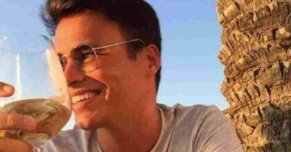 Francesco Pantaleo è morto, il suo corpo è stato trovato carbonizzato nelle campagne di San Giuliano Terme (Pisa)