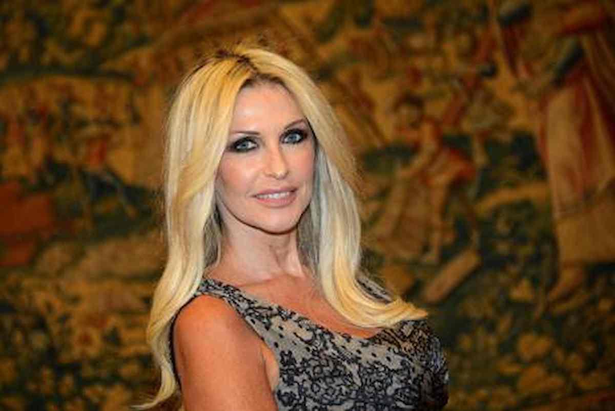 Mino Raiola assolto per 'vaffa' a Paola Ferrari: l'aveva insultata per difendere Donnarumma