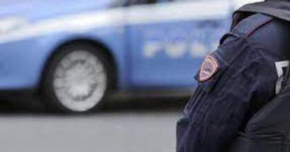 Milano, aggredisce un poliziotto e tenta di rubargli la pistola: arrestato 20enne algerino