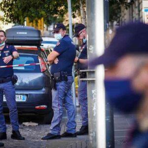 Ferdinando Canzanese, morto a 52 anni il sovrintendente capo tecnico della Polizia di Teramo