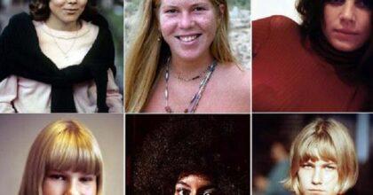 Rodney Alcala è morto: serial killer delle coppiette era condannato a morte, ha ucciso 130 persone
