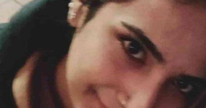 """Saman Abbas, la testimonianza del fidanzato in lacrime: """"Spero sia ancora viva"""""""