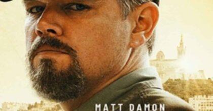"""Stillwater, Vanity Fair: """"Film ispirato dalla saga di Amanda Knox"""". Lei: """"Immagine sbagliata di me"""""""