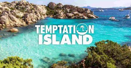 Temptation Island anticipazioni puntata 19 luglio