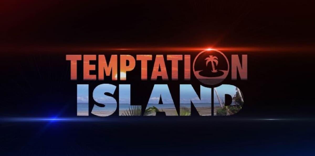 Temptation Island: Jessica e Alessandro, com'è finita tra i due fidanzati? Il falò di confronto