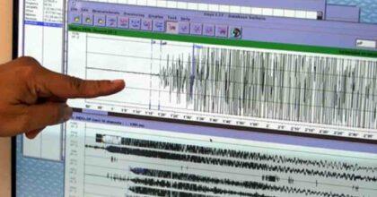 Terremoto Perù, scossa di magnitudo 6,1. Danneggiata la cattedrale di Piura