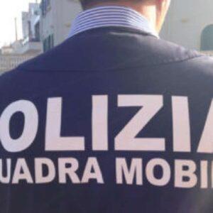Trieste, tre ragazzi muoiono a poche ore l'uno dall'altro per overdose di metadone