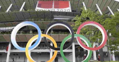 olimpiadi usa no vax