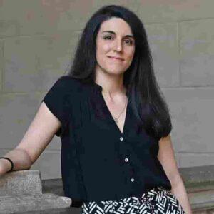 Valentina Sganga candidato sindaco M5s di Torino: battuto Andrea Russi, primo voto su SkyVote