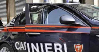 Giuseppe Sarzana, scomparso un mese fa: ritrovato il cadavere in un campo tra Vittoria e Santa Croce Camerina