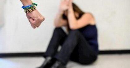 Steve Wright, lo strangolatore del Suffolk è stato condannato all'ergastolo