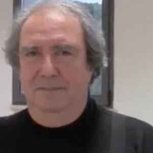Morto Valfredo Zolesi, è stato il fondatore di Kayser Italia (azienda aerospaziale di Livorno leader nel suo settore)