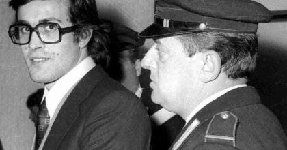 Achille Lollo è morto: fu l'unico condannato per il Rogo di Primavalle in cui morirono i fratelli Mattei