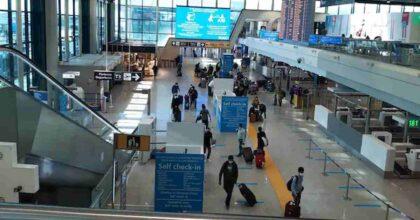 Enel e Adr siglano accordo per la transizione energetica e aeroporti sostenibili