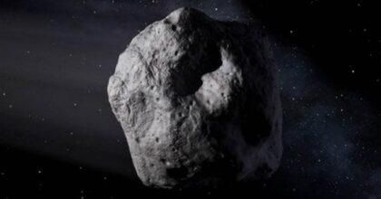 Asteroidi ricchi di oro e metalli preziosi, si potrebbe estrarli? 16 Psyche vale 700 quintilioni di dollari