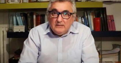 De Donno, un anno fa a Guastalla: le polemiche del medico suicida sullo sfondo di potere della medicina di Stato