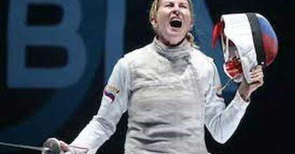 Erica Cipressa, Olimpiadi, l'Italia è affamata d'oro, sperava in 32 medaglie, è a 25 tra clamorosi flop e trionfi insperati