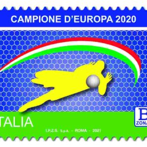 francobollo-poste-italiane