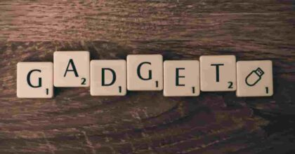 L'importanza dei gadget personalizzati nella strategia di marketing aziendale