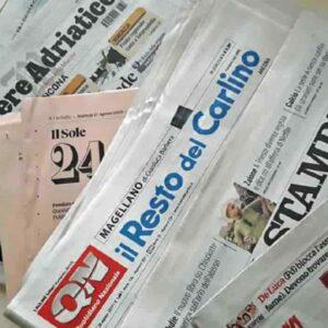 Agcom, 10 mesi dopo: Vincenzo Vita analizza lacune e speranze fra i mass media in crisi e evoluzione darwiniana