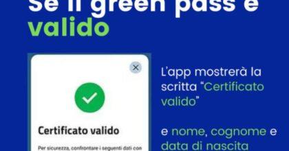 Green Pass: come recuperare l'authcode, cosa fare se per sbaglio avete perso il codice