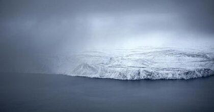 Groenlandia, trovata l'isola più a nord del mondo: scoperta per caso, ha solo 30 metri di diametro