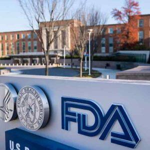 """Covid, negli Usa boom di ivermectina, antiparassitario per animali, come 'farmaco'. Fda: """"Basta, non siete cavalli"""""""