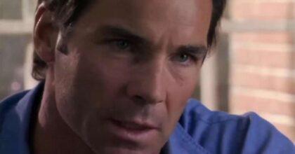 Jay Pickett morto a 60 anni: l'attore di General Hospital colto da un malore sul set