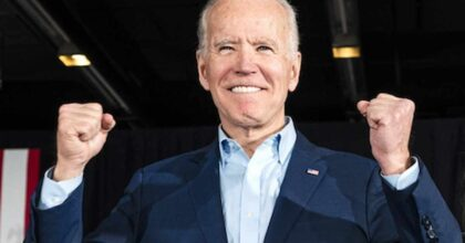 Biden porterà gli Usa in crisi, Osama bin Laden l'aveva previsto, così ordinò di uccidere Obama ma non il suo vice