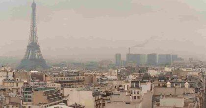 Parigi, nuovo limite di velocità in città: 30 km orari, finora si poteva andare fino a 50