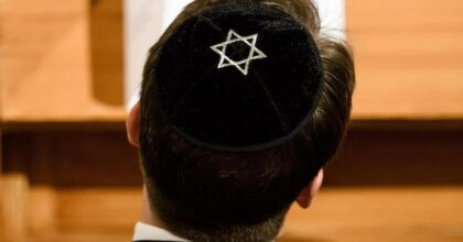 Polonia verso una legge che blocca la restituzione dei beni confiscati agli ebrei durante la guerra