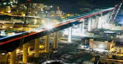 Ponte Morandi, la lezione dimenticata, Toninelli all'angolo, in Italia 16 mila ponti in pericolo