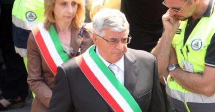 Motta Visconti (Milano), il sindaco e la taglia da 3mila euro a chi fa i nomi dei vandali