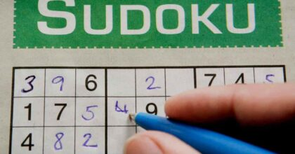 sudoku maky kaji