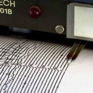 Terremoto Oceano Pacifico, scossa magnitudo 6.8 a Vanuatu e allerta tsunami