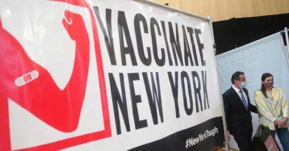 manna no vax usa