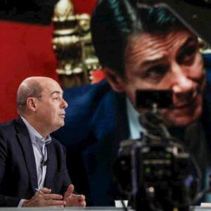 MES, paradosso italiano: con Conte non se ne poteva fare a meno, Zingaretti e Renzi lo invocavano con Draghi calò il silenzio