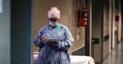 Coronavirus, il bollettino del 16 settembre: 5.117 nuovi casi e 67 morti nelle ultime 24 ore