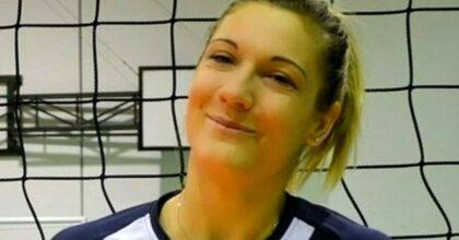 Chiara Ugolini uccisa