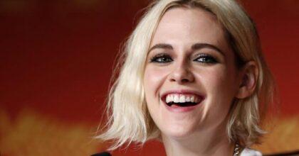 Kristen Stewart chi è, età, altezza, dove e quando è nata, Robert Pattinson, fidanzata, vita privata, Twilight, dove vive, biografia e carriera