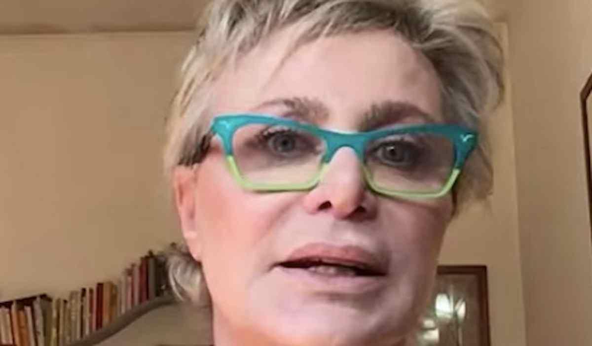 Marida Lombardo Pijola è morta, la giornalista ha lavorato per 30 anni al Messaggero