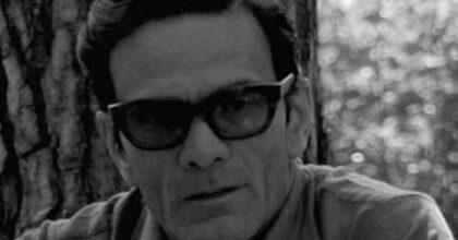 Aldo Bravi, è morto il ristoratore di Pommidoro: il ristorante dove Pasolini mangiò prima dell'omicidio